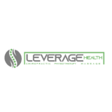 View Leverage Health Clinic's St Albert profile