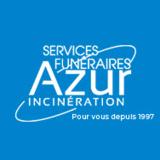 Voir le profil de Crematorium Rive-sud - Services funéraires Azur incineration - Châteauguay