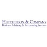View Hutchinson & Company's Calgary profile