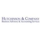 Hutchinson & Company - Comptables