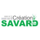 Créations Savard & Fils - Landscape Contractors & Designers