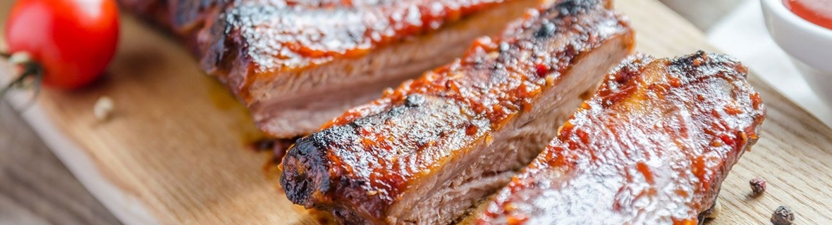 Best Restaurants for Barbecue in Toronto