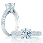 Philippe & Co - Jewellers & Jewellery Stores - 514-284-7445