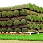 Farm Boy Turf - Sod & Sodding Service - 250-263-5992