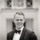 Derek Helt - TD Wealth Private Investment Advice - Investment Advisory Services - 905-528-7608