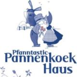 Pfanntastic Pannenkoek Haus - Restaurants de déjeuners