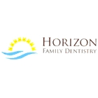 Horizon Family Dentistry - Dentists