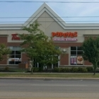 Tim Hortons - Coffee Stores - 416-335-5431