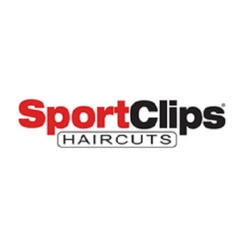 photo Sport Clips