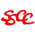 Stanley Steamer Carpet Cleaner - Logo