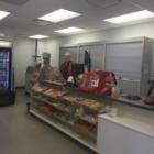 Moncton Laundromat - Laveries - 506-855-4339