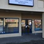 Fraser Valley Regional Library - Bibliothèques - 604-533-0339