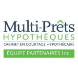 View Bureau Partenaires Multi-prêts Hypothèques-Québec's Québec profile