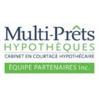 Bureau Partenaires Multi-prêts Hypothèques-Québec - Mortgage Brokers