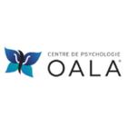 Centre de Psychologie Oala - Psychologues