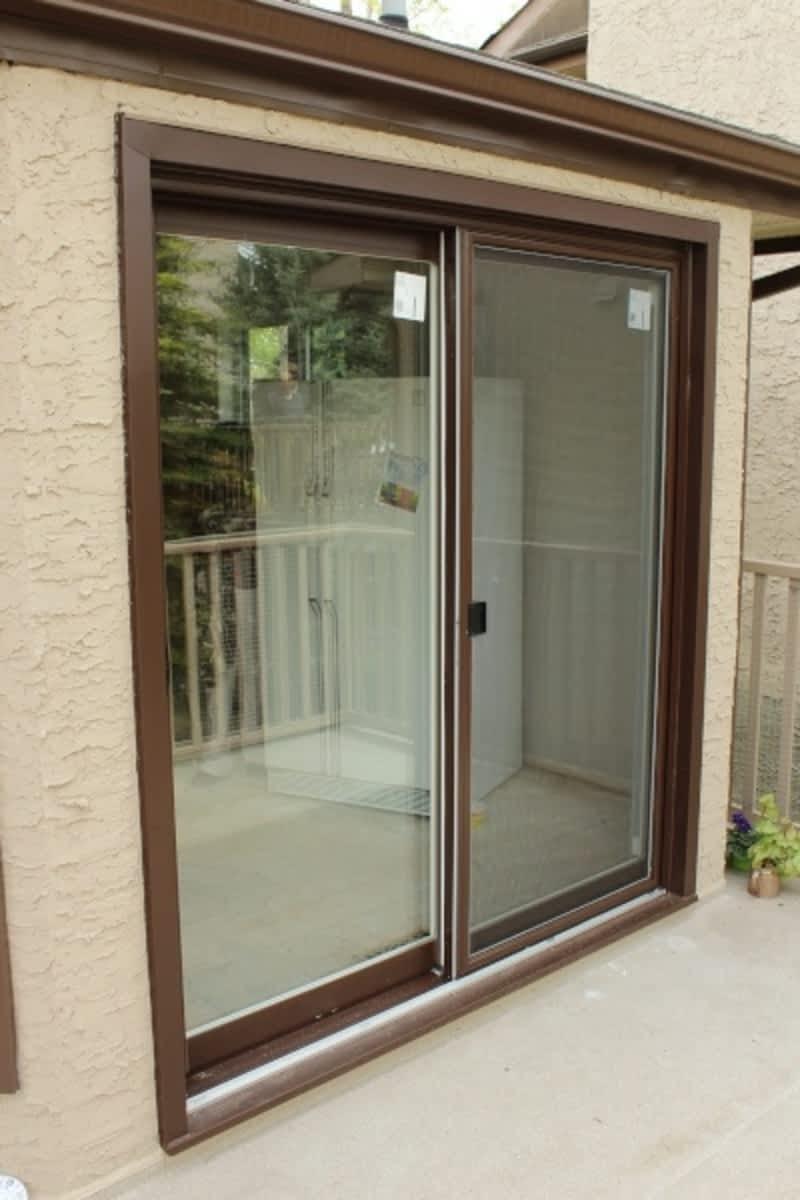 Smart Choice Window Amp Door Systems Inc Toronto On