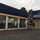 Monsieur Muffler - Garages de réparation d'auto - 514-697-5744