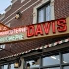Boucherie Davis Ltée - Caterers - 418-548-5243