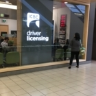 ICBC Driver Licensing - 1-800-950-1498