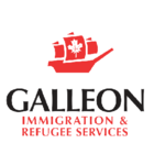Galleon Immigration & Refugee Services - Naturalization & Immigration Consultants