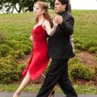 Montango Ecole De Tango Argentin - Dance Lessons - 514-486-5588