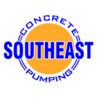 Southeast Concrete Pumping Inc - Logo
