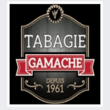 Tabagie Gamache - News Dealers