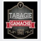 Tabagie Gamache - Kiosques à journaux