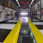 ICIPneu Sherbrooke - Garages de réparation d'auto - 819-566-8464