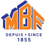 View MBF Windows & Doors's Fredericton profile