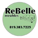 View ReBelle Meubles's Trois-Rivières profile