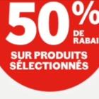 Lingerie Marietta - Lingerie Stores - 450-934-8840