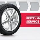 Burlington Toyota Scion - New Car Dealers - 905-335-0223
