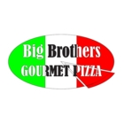 Big Brothers Gourmet Pizza - Restaurants - 416-269-9292