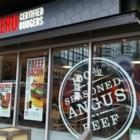 Hero Certified Burgers - Paysagistes et aménagement extérieur - 647-748-4376