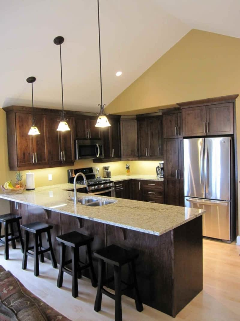 Cedar Ridge Designs Inc Maxville On 18331 Kenyon Conc Rd 8 Canpages