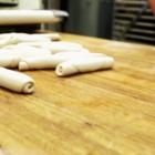 Pâtisserie Boulangerie Charcuterie André Ampère Inc - Bakeries