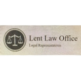 Lent Law Office - Notaries Public