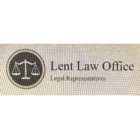 Lent Law Office - Lawyers