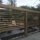 Good Fence Ltd - Fences