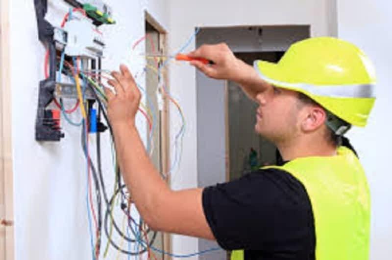 photo Electrical Power System Ltd.