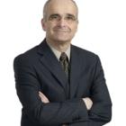 Jeannot Fillion Syndic Inc - Syndics autorisés en insolvabilité - 418-290-8330