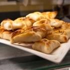 Grape Leaves Eatery - Mediterranean Restaurants