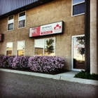 Great Canadian Roofing and Siding - Couvreurs