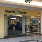 Marlin Travel - Agences de voyages - 403-320-0119