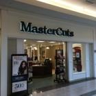 MasterCuts - Salons de coiffure et de beauté - 403-320-1166