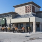 Paramount Fine Foods - Middle Eastern Restaurants
