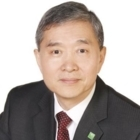 Jun Yan - TD Wealth Private Investment Advice - Investment Advisory Services - 604-482-5166