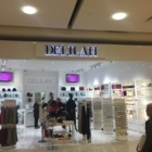 Delilah Créations - Jewellers & Jewellery Stores - 450-437-6700