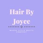 Hair By Joyce - Hairdressers & Beauty Salons - 403-560-6953